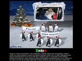 Anteprima www.forninoracing.it