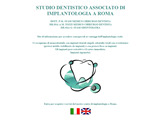 Anteprima www.implantologia-dr-stasi.com