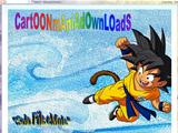 Risultati immagini per cartoonmaniadownloads