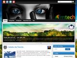 flor e max sito ufficiale 5