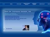 Anteprima www.giovannidanesi.com