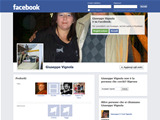 facebook iscrizione nuova 8