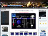 meteo 3b piemonte 2