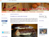 Anteprima maninpastaqb.blogspot.it