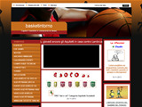 Anteprima www.basketintorno.it
