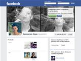 iscrizione facebook 3