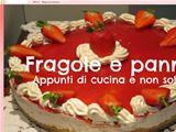 Anteprima fragole-e-panna.blogspot.it