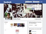 ti diamo il benvenuto su facebook it 6
