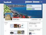 iscriviti facebook 3