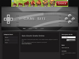 youtube giochi 5