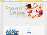 www pokemon it/tc 3