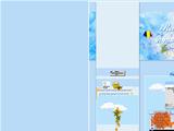 Schermata di febbraio 2013