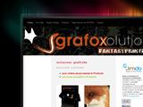 Anteprima grafoxolution.jimdo.com