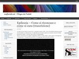Anteprima www.newfractals.net