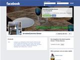 ti diamo il benvenuto su facebook it 2