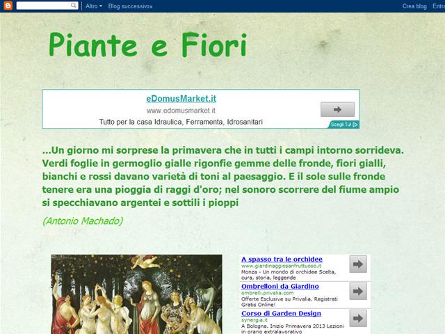 Anteprima fiorilandia.blogspot.it