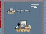 Anteprima www.webalice.it/callister