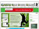 manager di calcio 2