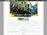 www pokemon it/tcgo 2