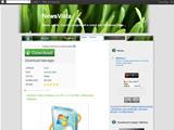 Anteprima newsvista.blogspot.com