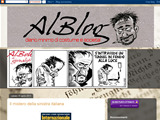 Anteprima ilbelpaese-albo.blogspot.com