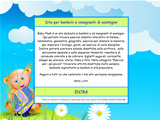 Anteprima www.baby-flash.com
