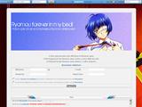 Anteprima ryomouforever.forumfree.it