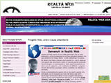 Anteprima www.realta-web.com