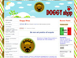 Anteprima www.doggyshop-it.com