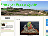 Anteprima franzart66.blogspot.com