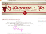 Anteprima ledecorazionidiglee.blogspot.com