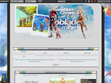 Anteprima xenobladechronicles.forumcommunity.net