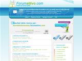 Anteprima mondotelenovelas.forumattivo.com