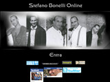 Anteprima www.stefanobonelli.it