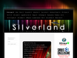 Anteprima www.silverland.info