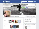 ti diamo il benvenuto su facebook it 1