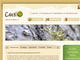 Anteprima www.ecologiaambiente.com
