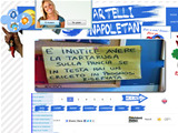 Anteprima www.cartellinapoletani.com