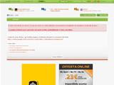 Anteprima allandmore.forumfree.net