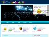 Anteprima www.chattamondo.it