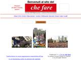 tuttosport it giornale 10