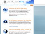 Anteprima www.computertime-az.it