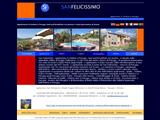 Anteprima www.sanfelicissimo.net