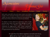 Anteprima www.donnagio.com