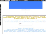 Anteprima accountpremium.forumfree.it
