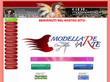 Anteprima www.gdlmodaspettacoli.it