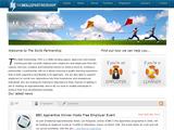 Anteprima www.tsponline.net