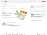 google gmail it 6