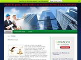 Anteprima virtualprofessionalstudio.oneminutesite.it