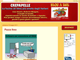 Anteprima www.crepapelle.net